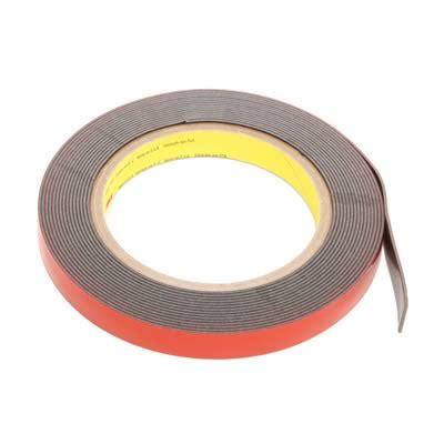 3m products automotive acrylic plus attachment tape 06384
