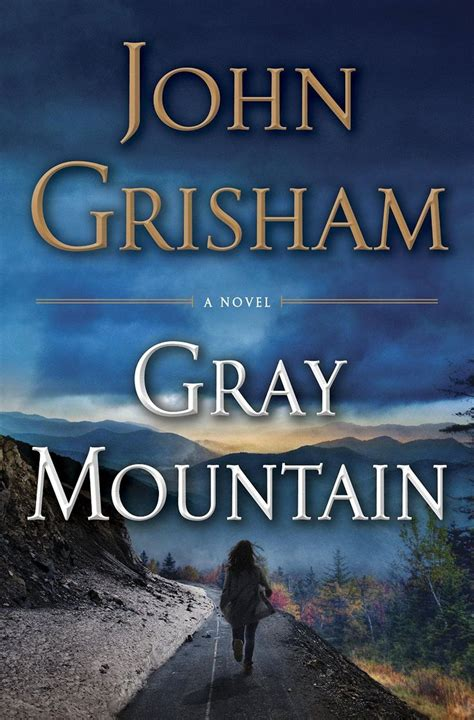 mountain a novel books 17 best images about great thriller mystery suspense book