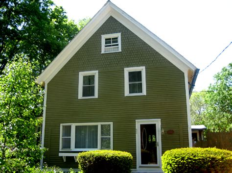 exterior house painting companies exterior house painters exterior painting contractors ct