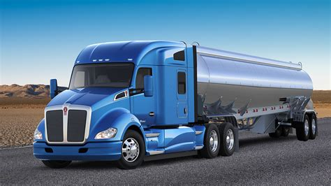 kenworth semi image gallery kenworth t680