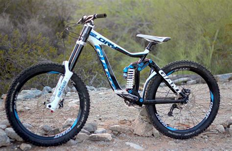 best dh bikes most expensive dh bikes in the world top ten list
