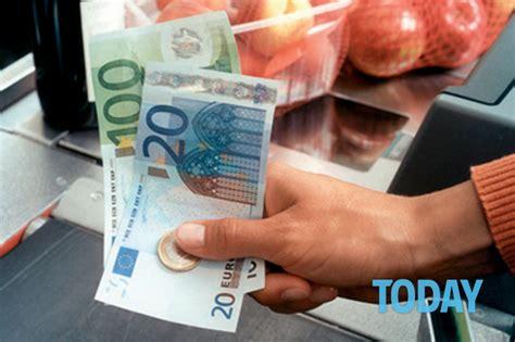 Versamenti In Contanti In Banca by Limite Contanti Sale A 3000 L Annuncio Di Renzi