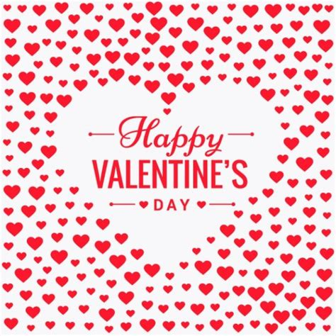 imagenes fondo blanco de amor corazones rojos de amor para regalar en san valent 237 n