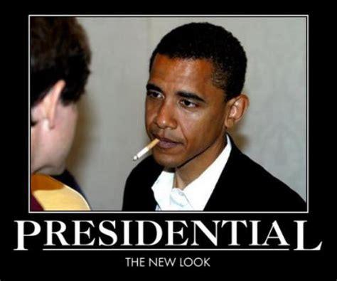Political Memes Against Obama - barack obama funny quotes quotesgram
