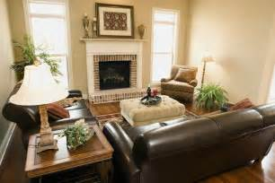 decorating ideas for small living room preview
