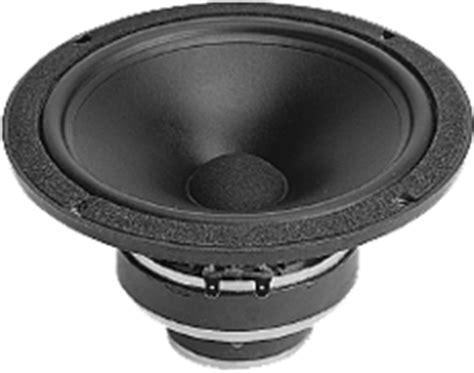 Speaker Bufftech Bx 208 beyma coaxial speakers beyma 8bx coaxial speaker beyma 8bx 200 watt 8 quot coaxial speaker for