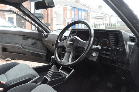 nissan sunny modified interior 100 nissan sunny modified interior pin by meechu