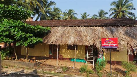 Cheap Cottages In Goa by Adrose Cottages Goa India Photos See Pictures View