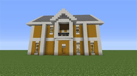 minecraft house inspiration pin minecraft inspiration user submitted screenshots 2 on