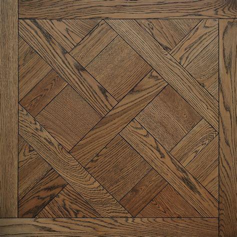 versailles pattern mosaic wood floors coswick hardwood
