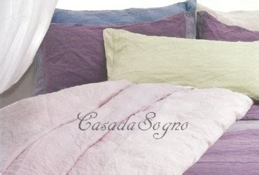 vendita biancheria da letto biancheria da letto vendita on line di biancheria per la