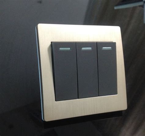 modern electrical switches for home uk light switch made in china view modern light switches