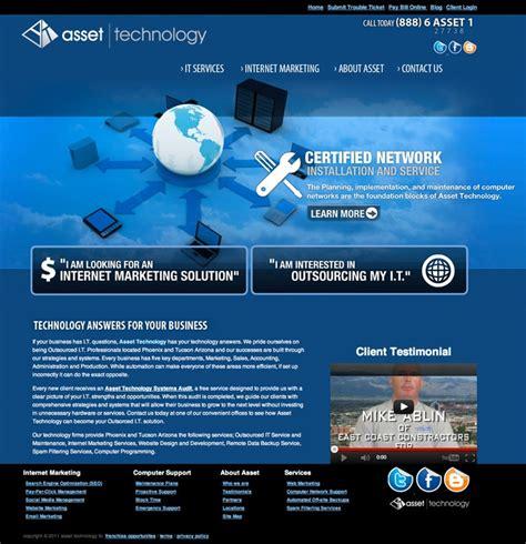 5974 best images about web site design inspiration user 16 best ideas about tech website inspiration on pinterest