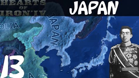 Hearts Of Iron 4 Memes - end of the memes japan hearts of iron 4 lets play part 13 youtube