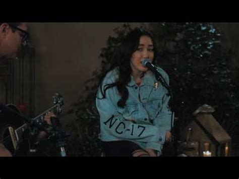 noah cyrus again remix alan walker download noah cyrus again feat xxxtentacion music video