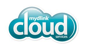 mydlink cloud d link at ces cloud friendly routers and ip cameras