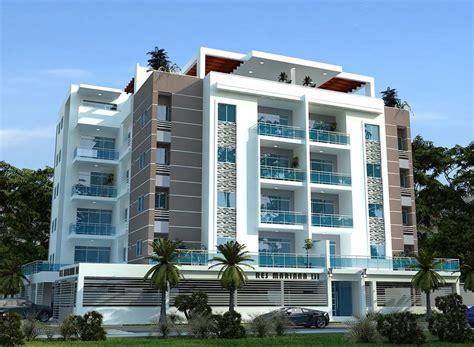 8 gimnasios en casa pisos al d 237 a pisos inversiones sosa gonzalez residencial mariana iii en el