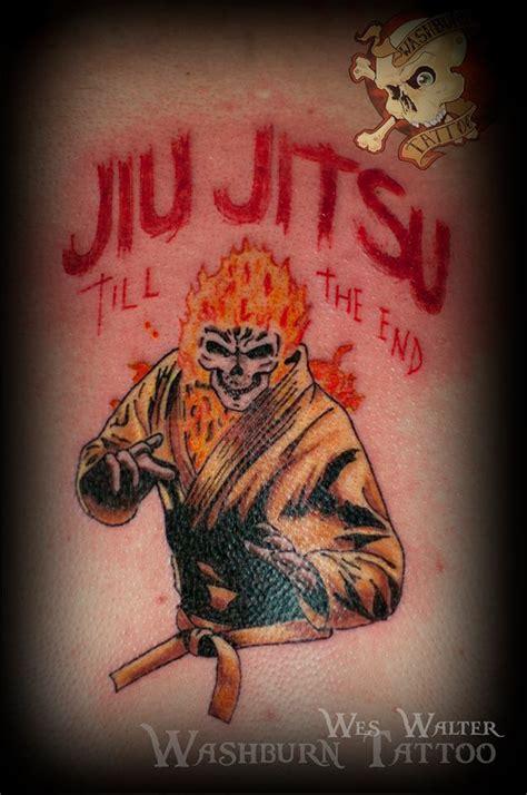 vermont tattoo washburn st johnsbury vermont tattooing wes jiu