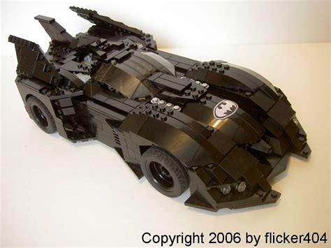 batman car custom made batmobile version 1 a 174 creation by