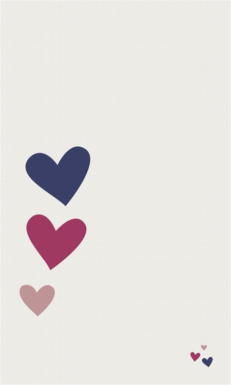 wallpaper z10 cute blueberrythemes valentines z10 screen resolution 2