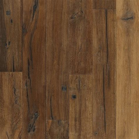 Best Engineered Wood Flooring by Oak Sparuto Kahrs Engineered Wood Best At Flooring