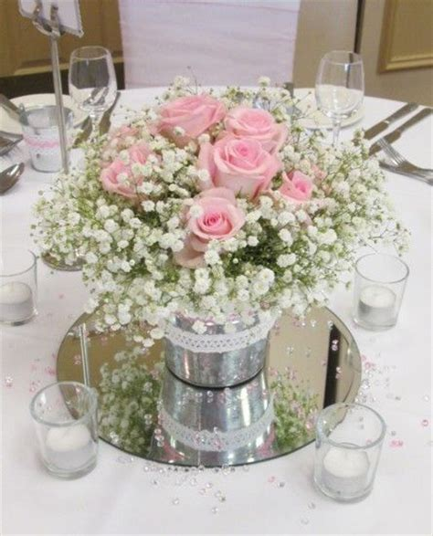 17 best images about wedding flowers gypsophila bouquets
