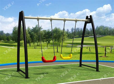 buy swings outdoor swing sets for adults garden swing buy garden