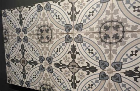 Handmade Tiles Australia - sydney tiles moroccan artisan encuastic vintage