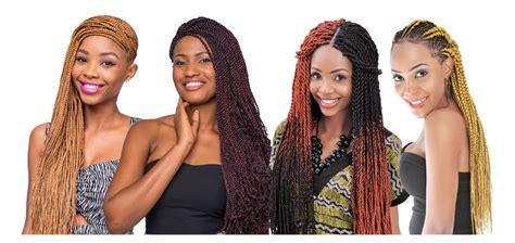 darling hair products kenya godrej nigeria
