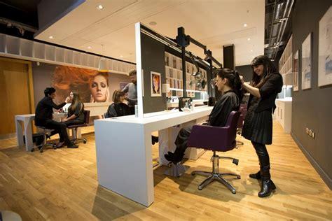 hairdresser glasgow city hair beauty salon city of glasgow facilities
