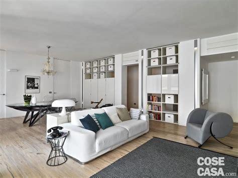 tavolo da divano 150 mq tutti da copiare dalla divisione soggiorno cucina