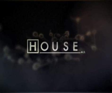 watch house online watch house season 8 episode 1 twenty vicodin online