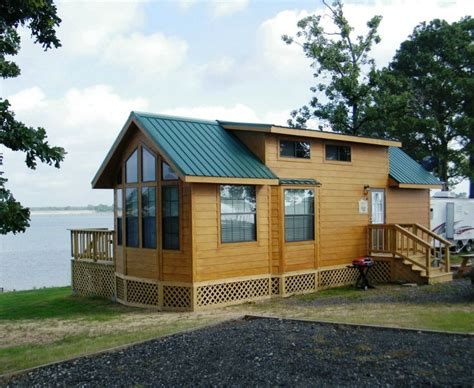 Lake Fork Cabin Rentals by 17 Best Images About Waterfront Cabin Lodging On
