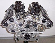 tipi motor vikipedi
