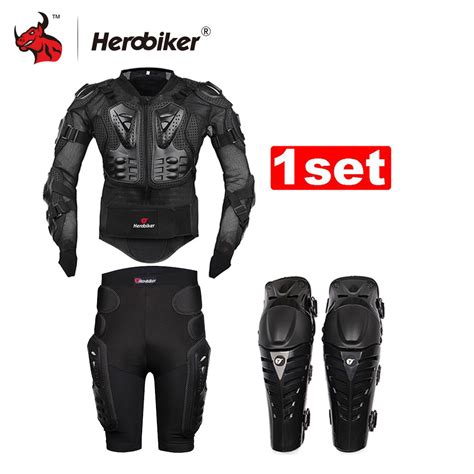 Aliexpress.com : Buy HEROBIKER Motocross Racing Motorcycle
