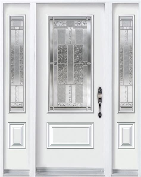 1000 Images About Front Doors On Pinterest Decorative Decorative Glass Front Entry Doors