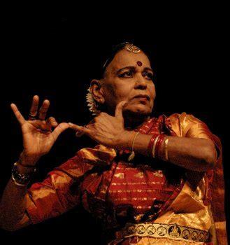 Syamela Syari review glimpses into the past present and future of ketu katrak