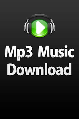 download mp3 adzan full apk full android mp3 music download android apk full