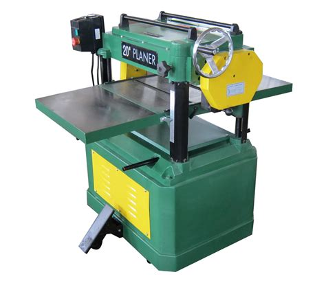macma machinery  zealand woodworking machinery