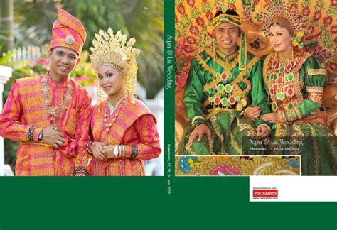 design album foto pernikahan fotografer pernikahan wedding photographer pekanbaru jpg