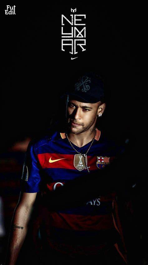 imagenes de neymar jr wallpaper neymar jr wallpapers 2017 wallpaper cave