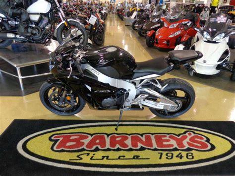 Cbr 250r Abs S E Repsol buy 2013 honda cbr600rr repsol edition sportbike on 2040 motos