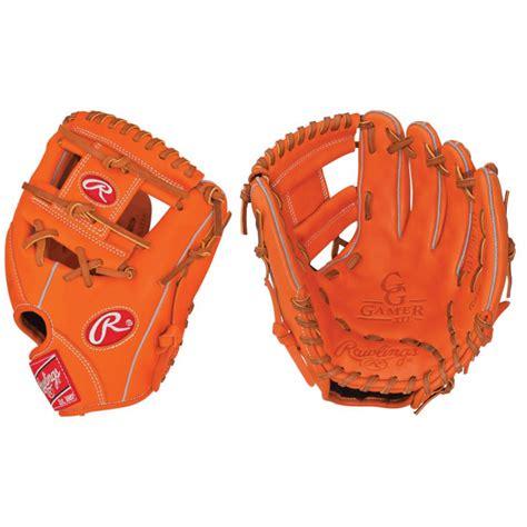 best baseball glove best baseball gloves up bullpen aces
