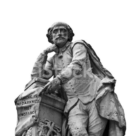 shakespeare statue stock photos freeimages.com
