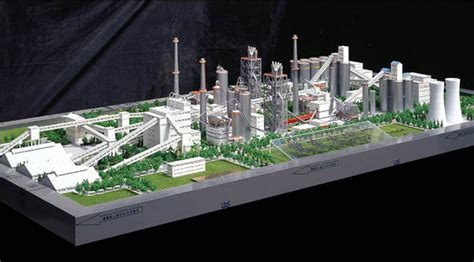 model building architectural model scale model model maker scale model the miniature of mega buildings xcitefun net