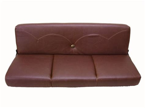 cer recliners rv couch replacement 28 images cer furniture