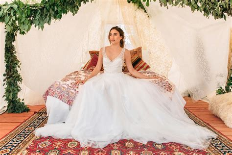 Weddingku Bridal by This Is Why Every Wears White On