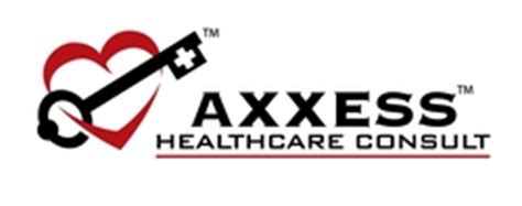 Axxess Home Health by Axxess Healthcare Consult Trains Home Health Care