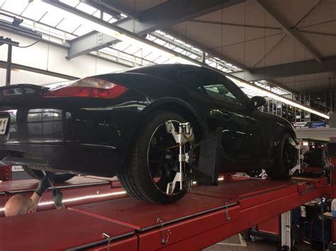 Freie Porsche Werkstatt by Kontakt Elferprofis Freie Porsche Werkstatt In