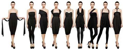 american apparel infinity dress donna karan s infinity dress one dress lots of different
